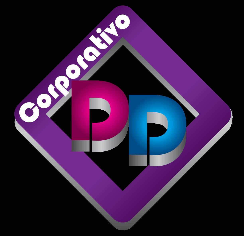 Corporativo DD, LLC