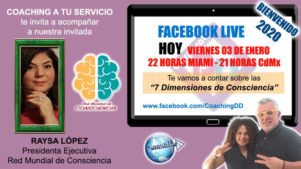 CoachingATuServicio-Las7DimensionesDeLaConsciencia
